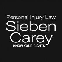 Personal Injury Law   SiebenCarey